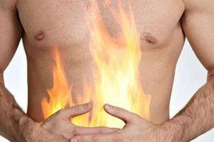 7 dấu hiệu hầu như ai cũng coi thường nhưng là dấu hiệu bệnh ung thư dạ dày