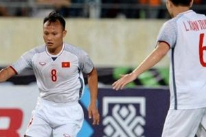 Tin tối (12.11): Bất ngờ với cầu thủ đắt giá nhất Việt Nam ở AFF Cup