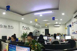 Tư vấn 'đểu' ở phòng khám có người Trung Quốc