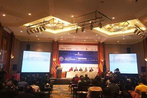 Mối quan tâm của các nhà đầu tư Tây Ban Nha vào Việt Nam ngày càng tăng
