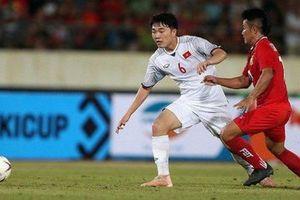Chuyên gia 'mách nước' trước đại chiến AFF Cup 2018 Việt Nam - Malaysia