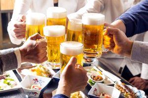Dự án Luật Phòng, chống tác hại của rượu, bia: Một số quy định không khả thi