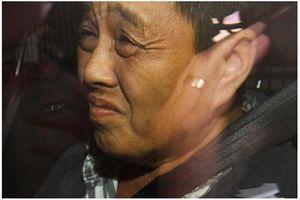Người gốc Việt nghi gài kim vào dâu tây ở Úc có thể bị tù đến 10 năm