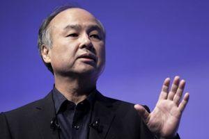 Tỉ phú giàu nhất Nhật Bản kỳ vọng có IPO lớn kỷ lục