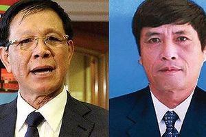 Hôm nay, xét xử ông Phan Văn Vĩnh và 91 đồng phạm