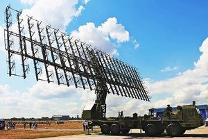 Anh sẽ bán 'không giới hạn' thiết bị quân sự cho Trung Quốc