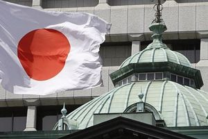 Nhật Bản tái khởi động việc mua dầu của Iran