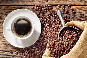 Giá cà phê hôm nay 12/11: Áp lực mới từ mùa vụ