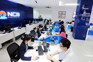Vì sao cổ đông Ngân hàng TMCP Quốc Dân (NCB) chấp nhận bán trụ sở?