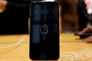 Apple phát hiện lỗi trên iPhone X và Macbook 13 inch