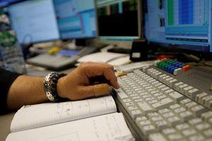 Trí tuệ nhân tạo đã có thể giao dịch trái phiếu tốt hơn con người