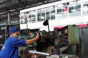 Ứng dụng khoa học kỹ thuật – 'chìa khóa' giúp doanh nghiệp nâng cao năng suất lao động