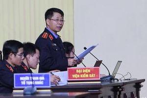 Công bố cáo trạng vụ án đánh bạc nghìn tỷ tại Phú Thọ