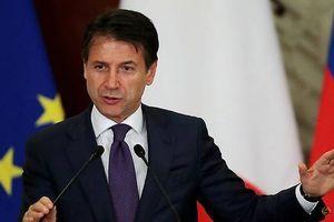 Italia có mang lại 'phép màu' cho Libya?