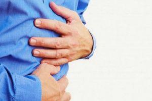 Những căn bệnh về đường ruột ai cũng có thể mắc phải nhưng không mấy ai để ý