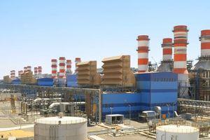 Siemens hoàn tất dự án điện lớn nhất thế giới ở Ai Cập với mốc kỷ lục