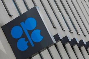 OPEC kêu gọi các chiến lược mới để cân bằng thị trường dầu mỏ