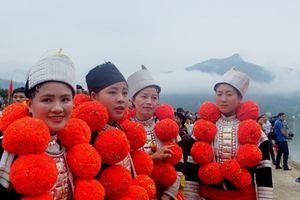 Du lịch Bắc Mê: Trải nghiệm thú vị mới cho cung đường Đông Bắc