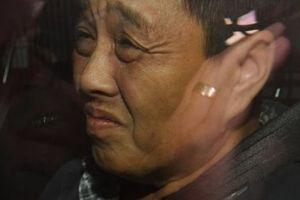 Bắt giữ nghi phạm nhét kim khâu vào dâu tây gây chấn động Australia