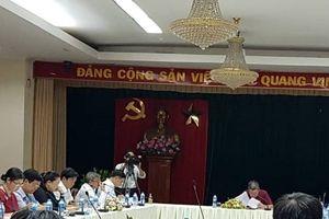 Đồng Nai gấp rút thu hồi, bồi thường đất dự án sân bay Long Thành