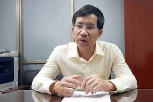 8 điều Ủy viên Bộ Chính trị, Ban Bí thư phải kiên quyết chống