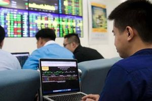 Khả năng giảm điểm vẫn còn dù khối ngoại mua ròng trở lại