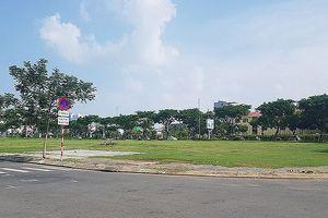 Vụ đấu giá đất 'tiền hậu bất nhất' ở Đà Nẵng: Mời DN kiện ra tòa!