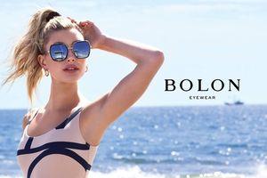Những giai nhân sẽ tái xuất trong bộ sưu tập mới của Bolon Eyewear