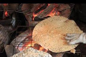 Bến Tre: Nghề làm bánh tráng, bánh phồng được công nhận Di sản văn hóa phi vật thể cấp quốc gia