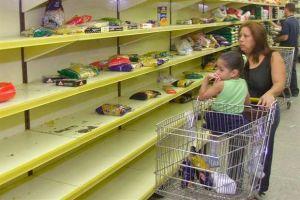 700 doanh nghiệp ở Venezuela phải đóng cửa do siêu lạm phát
