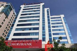 Agribank thoái vốn tại ngân hàng OCB