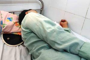 Kinh hãi những vụ hóc xương suýt chết ở Việt Nam