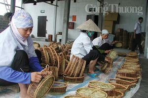 'Bỏ ngỏ' công tác an toàn lao động tại các làng nghề