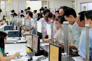 Bộ Tài chính dự kiến cắt giảm thêm 47 điều kiện kinh doanh