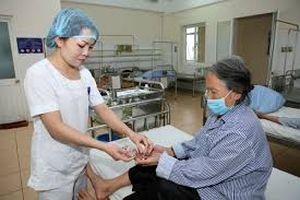 Hà Nội: Đẩy mạnh tuyên truyền phòng, chống kháng thuốc trong cộng đồng
