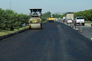 Bắc Ninh: Sử dụng hiệu quả nguồn vốn Quỹ Bảo trì đường bộ