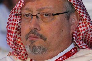 Ám ảnh câu nói cuối cùng của nhà báo Ả Rập Xê Út trước khi chết