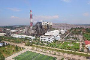 Điện lực TKV đạt doanh thu trên 10.000 tỷ đồng trong 10 tháng