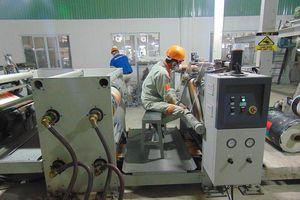 Nhựa Thuận Đức (TDP) chính thức giao dịch UPCoM