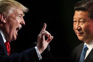Tăng tốc vòng đấu mới: Mỹ, Trung 'giành giật' đồng minh tại châu Á- Thái Bình Dương?