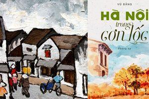 Những tác phẩm 'bị quên lãng' gần 60 năm của nhà văn Vũ Bằng may mắn được tìm thấy