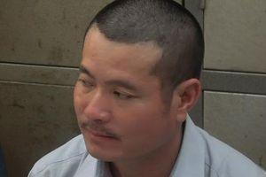 CQĐT công bố chính thức vụ bác sỹ sát hại vợ tại Cao Bằng