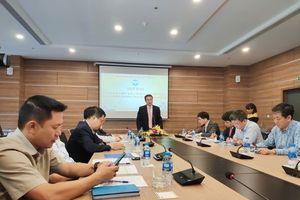 Thứ trưởng Phạm Hồng Hải: 'Trên thế giới chỉ dưới 5% thuê bao chuyển mạng'