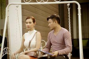 Phim Việt giành giải tại LHP quốc tế 'Ý tưởng mới'
