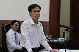 Hủy án vụ luật sư bị cáo buộc chiếm đoạt gần 1,4 tỷ của thân chủ