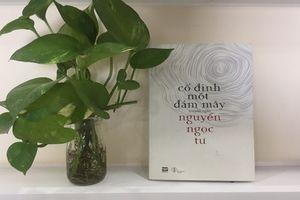 Mỗi tuần một cuốn sách: Nỗi buồn của cái nghèo