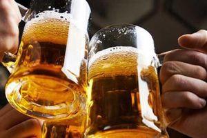 Quy định cần toàn diện để giảm tiêu thụ rượu, bia