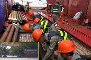 Hơn 400 sinh viên bị đuổi trong 3 tháng, bi kịch nào đang diễn ra ở Cao đẳng nghề Phú Thọ?