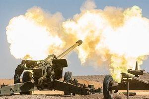 Người Kurd bị vây đánh, Syria cận kề đại chiến Idlib