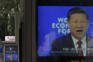 Nền kinh tế Trung Quốc có tăng trưởng thấp kỷ lục 10 năm qua, lý do là gì?